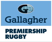 Gallager Logo